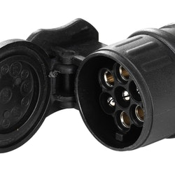 Thule Adapter 9907