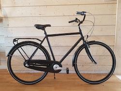 Stilcykel Köpenhamn Herr 3vxl