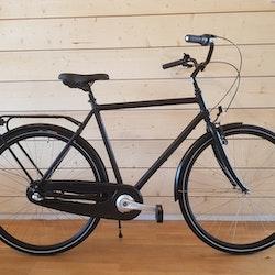 Stilcykel Köpenhamn Herr 7vxl