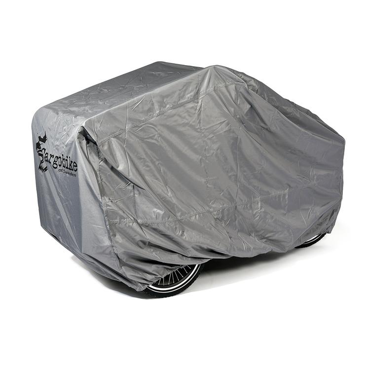 Cargobike Cover