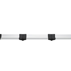 Thule Loading Ramp 9334