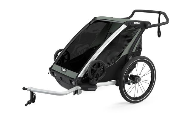 Thule Chariot Lite 2 2021