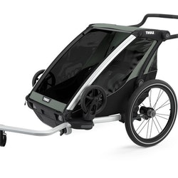 Thule Chariot Lite 2 2021