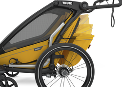 Thule Chariot Sport 2 2021