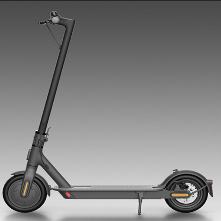 Xiaomi Mi Electric Scooter 1S Global Edition