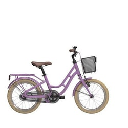 "Monark Lill Karin purple 20"""