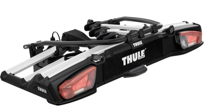 Thule Velospace XT3