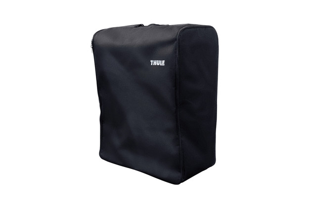 Thule EasyFold XT2 Carrying Bag