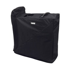 Thule EasyFold XT3 Carrying Bag