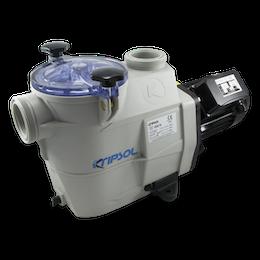 Kripsol Koral poolpump 0,75 hk 1x230 V 0,55 kW