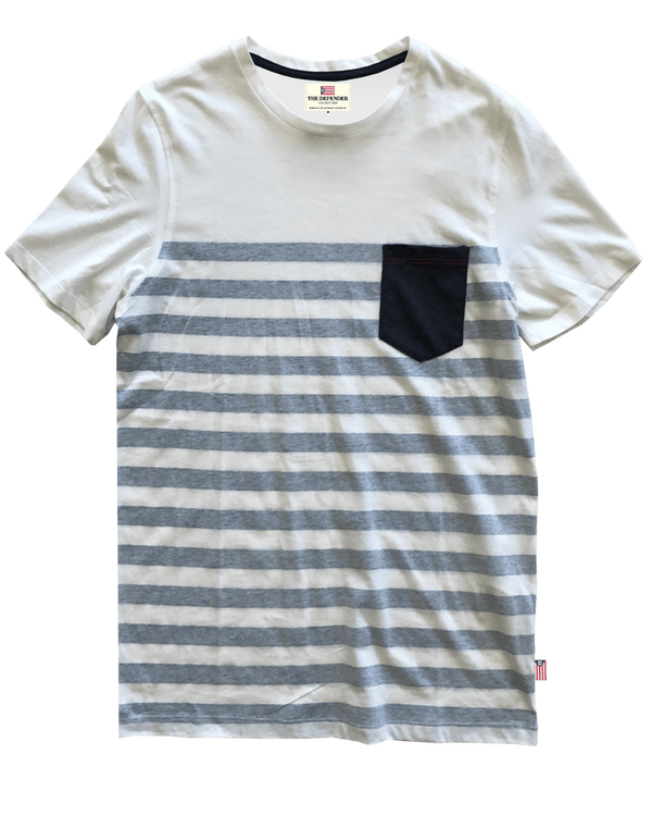 Foy T-shirt