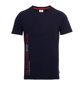 ADRIAN FUNKTIONS T-SHIRT