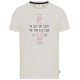 Gustav t-shirt