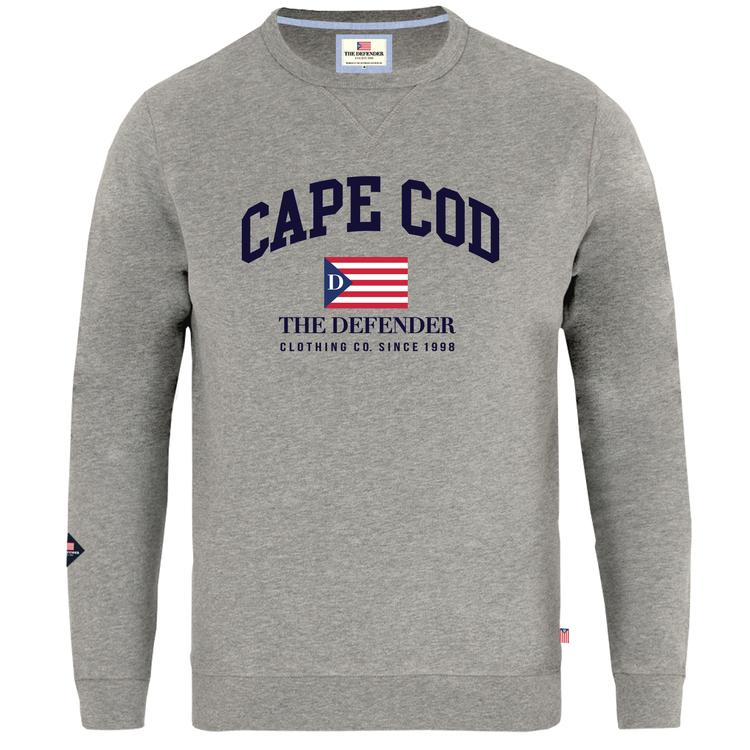 New Dixon Sweatshirt