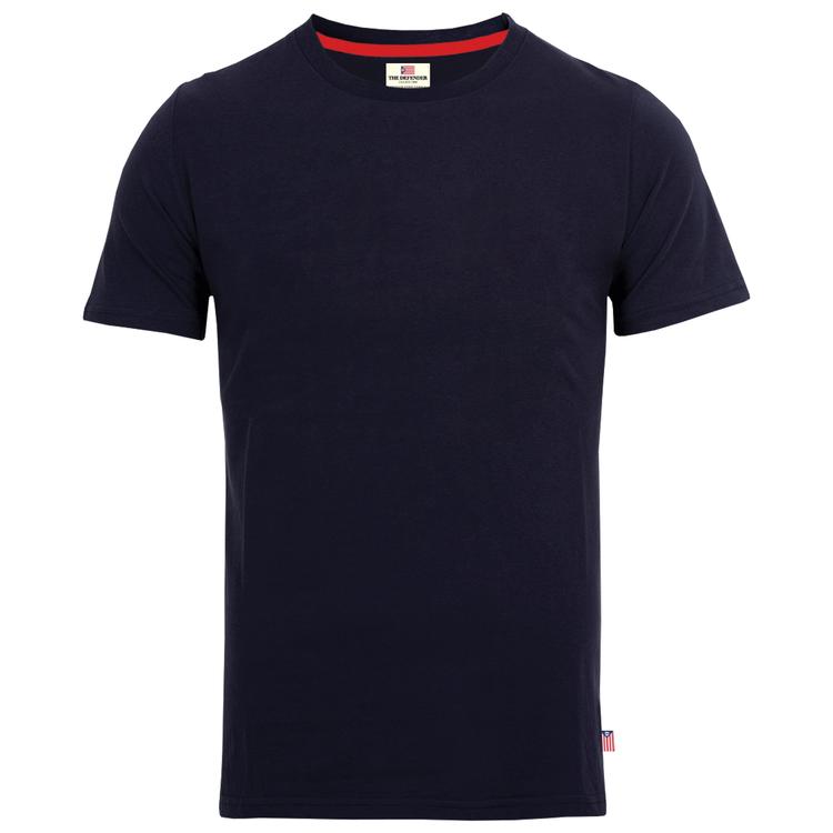 Jayden t-shirt, finns i flera färger