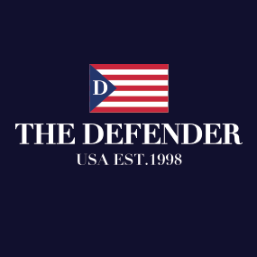The Defender Clothing Company