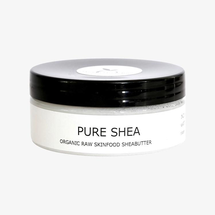 Pure Shea 75ml