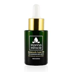 Amaranth Face Oil 28ml