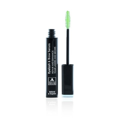 Eyelash Serum 10ml