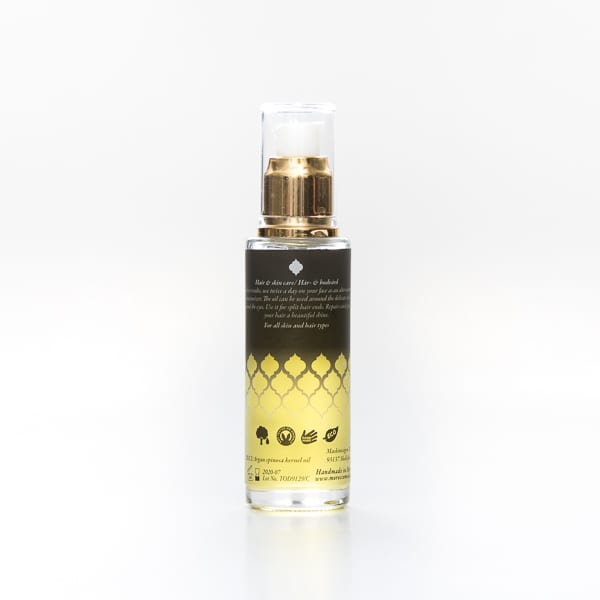 Argan Oil 50ml