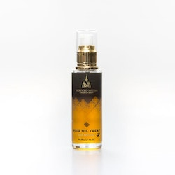 Hair Oil Treat 50ml