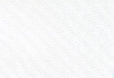Mudd, Öko-tex Vit 0,5m