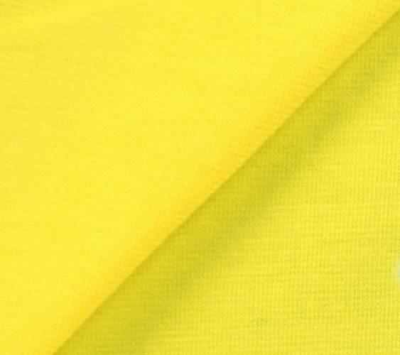 Mudd, Öko-tex Citrongul 0,5m