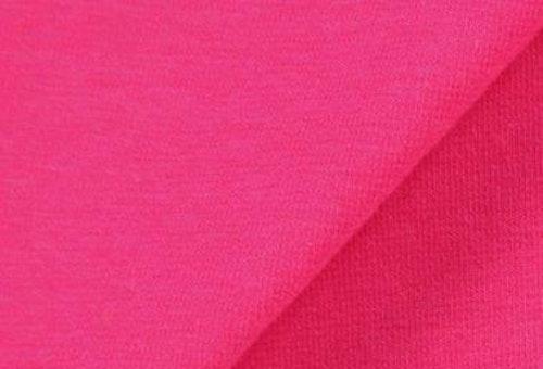 Mudd, Öko-tex rosa 0,5m