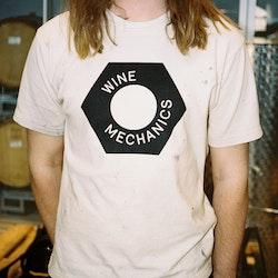 Wine Mechanics T-Shirt