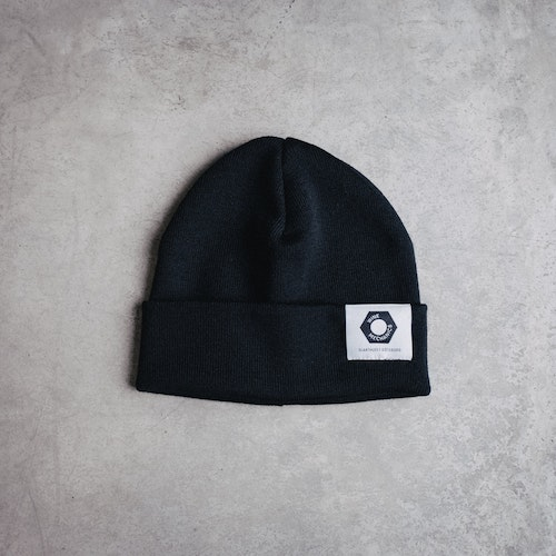 Wine Mechanics Beanie