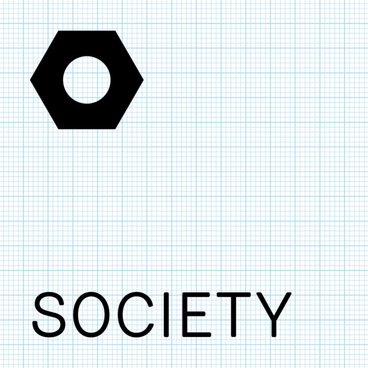 Medlemskap – Society