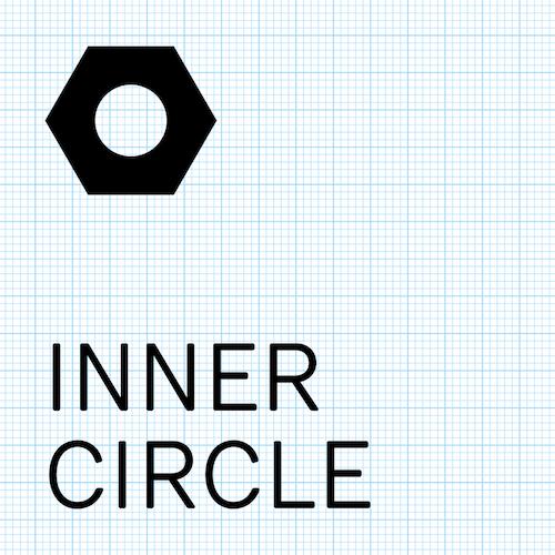 Medlemskap –Inner Circle