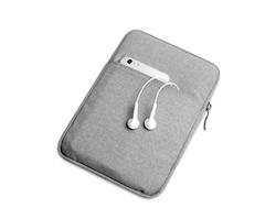 Fodral till iPad mini