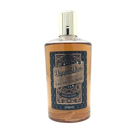 Dapper Dan Hair & Body Shampoo 300 ml