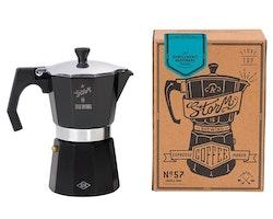 Kaffeperkulator - Gentlemen's Hardware