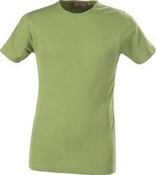 T-shirt Dean