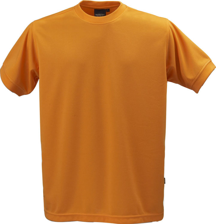 T-shirt East Lake