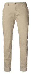 Beige chinos - Cutter & Buck Bridgeport