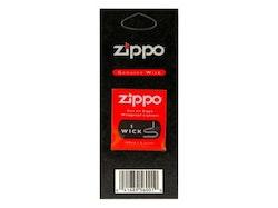 Veke till Zippo tändare