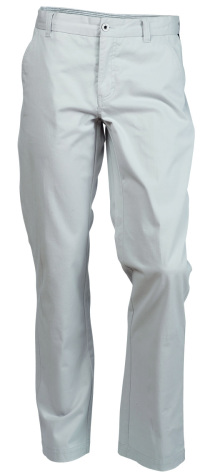 Chinos Hillside Abacus