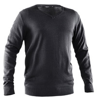 Pullover Abacus Havsten