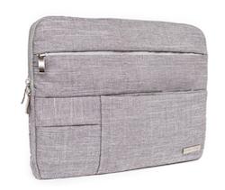 Laptopfodral/väska
