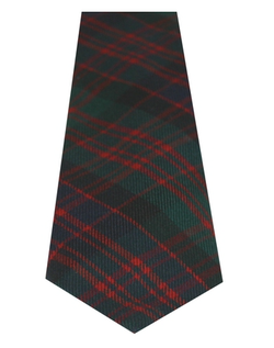 Slips Lochcarron MacDonalds Clan