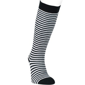 Strumpa Salming Hi-Stripes Knee (D)