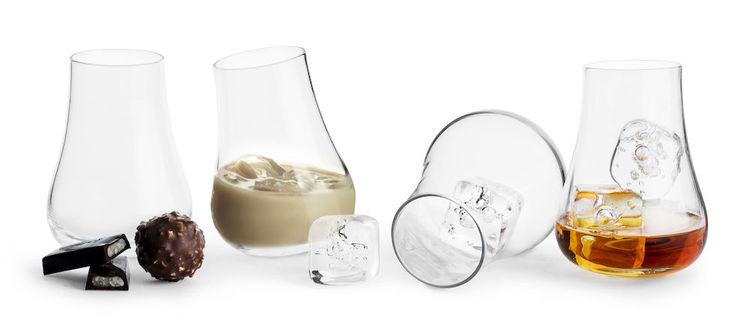 Avecglas 4-pack - Sagaform