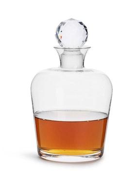 Whiskykaraff - Sagaform