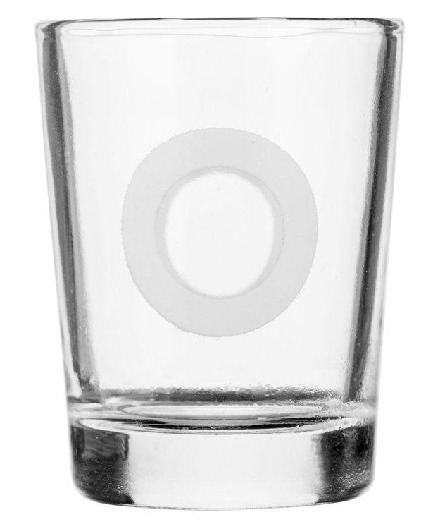 Drinkspel Luffarschack - Sagaform
