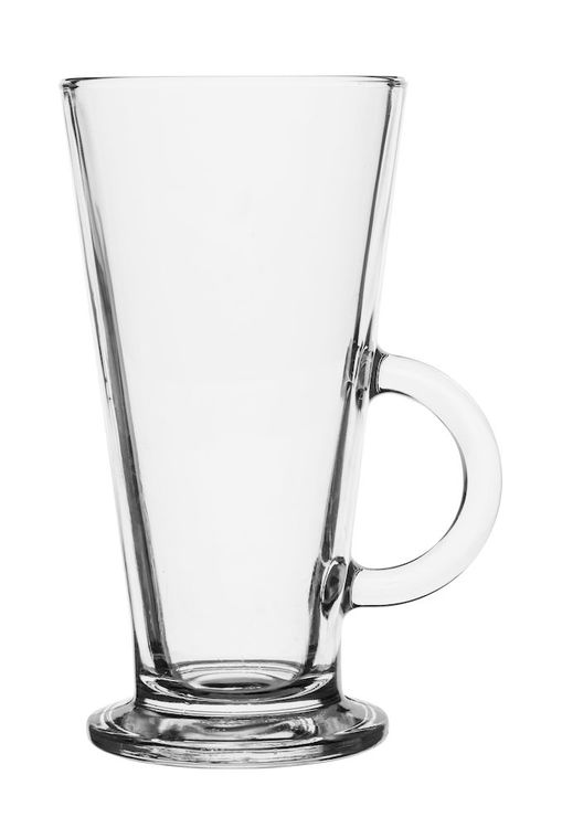 Irish coffee glas 2-pack - Sagaform
