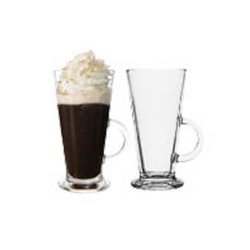 Irish coffee glas 2-pack - Sagaform