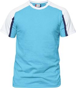 T-shirt - Eaton